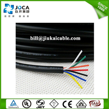 Environmental friendly ROHS standard UL 1571 wire and cable