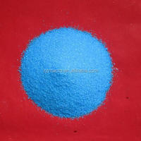 fungicide 5H2O copper sulphate for swimming pools