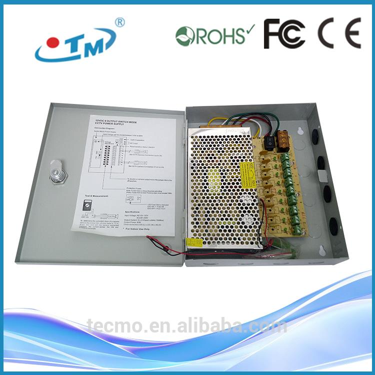 china online shopping led dali dimming driver