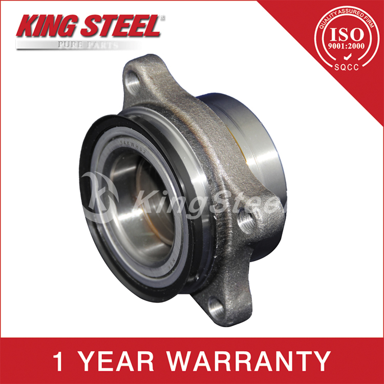Promotion Parts Front <strong>Wheel</strong> Hub Bearing for Toyota Hiace 2005-2014 43560-26010