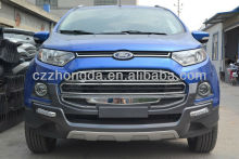 2013 FORD ecosport bumper guard/bull bar/bumper