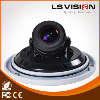 LS VISION fish eye camera lens fisheye cctv 360 degree 360 degree fisheye lens camera
