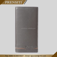 PRENSITI Manufacturers produce men rfid tyvek thin wallet