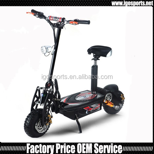 lithium battery electric scooter 60v 2000w buy lithium. Black Bedroom Furniture Sets. Home Design Ideas