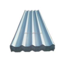 Different types of high strength anti corrosion insulation long life span electric car roof