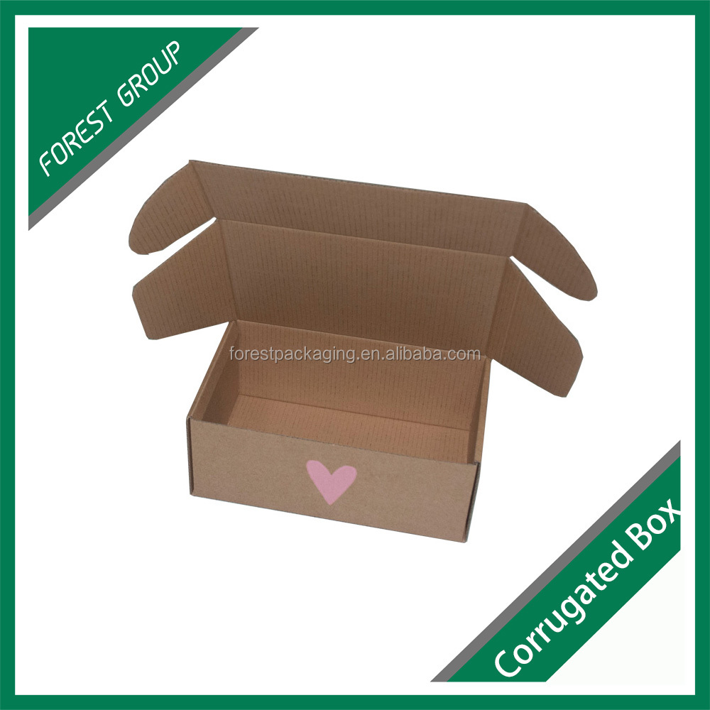 FACTORY PRICE ACID FREE PAPER BOX FP073227