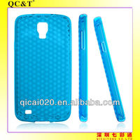 Diamond TPU case for Samsung I9295/GALAXY S4 ACTIVE