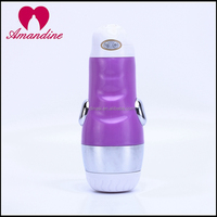 online shopping india flashlight sex toy autoblow male masterbator for man