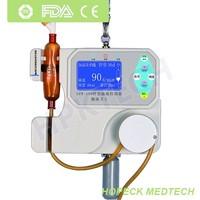 blood warmer temperature hospital warming systems fluid warmer