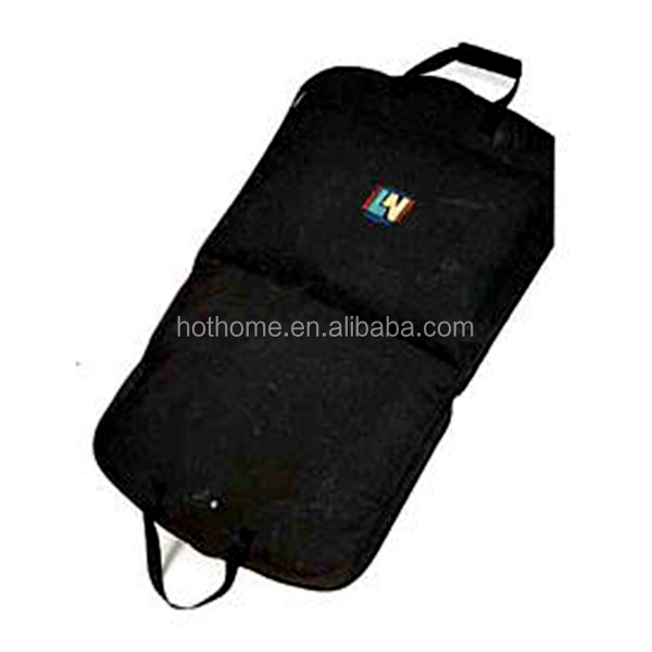 2016 Customized Suit Garment Bag