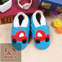car sytles baby moccasins infant toddler spanish baby shoes sandals 12-18M