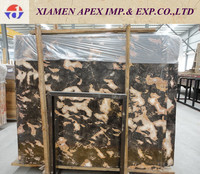 Gold_butterfly_marble