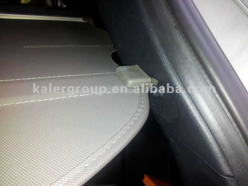 Good Quality HYUNDAI Cargo Cover I30 2010+