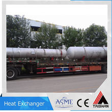 Buying From China Of High Quality Pressure Vessel