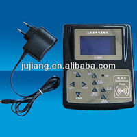 Hot-sale Remote Controller Remote Master for wireless RF remote controller