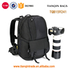 wholesale black nylon digital bag camera