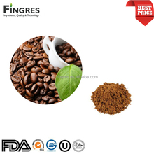 Hiah quality Cocoa Seed Extract Theobromine 10%-20% plant extract