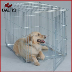 Aluminium Cage for Pet, High Quality Pet Cage