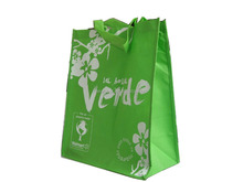 Top Quality Promotional Laminated Non Woven Bag,Non Woven Shopping Bag,Cute Reusable Shopping Bag