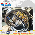 bearing 23040 MB WZA spherical roller bearing industrial bearing