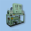 Marine packaged refrigeration equipment