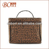 2014 Travel Toiletry Bags,Cosmetic Bag buy purple gift bags cheap