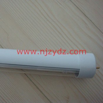 cold cathode fluorescent lamp (CCFL tube) 20W