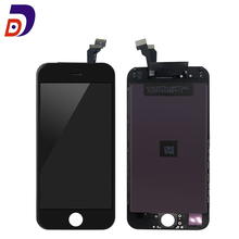 Phone accessories mobile phone display clone lcd for iphone 6 ,lcd screen for apple iphone 6