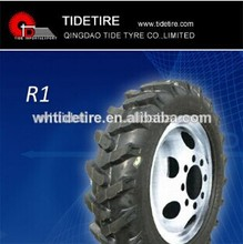 Hot sale Chinese brands 7.50-20 20 inch tractor tires