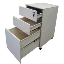 New design version steel craft furniture metal cupboard