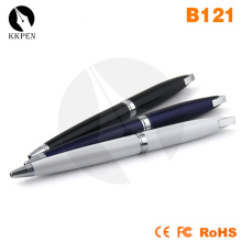 Jiangxin new design pilot refill for kids