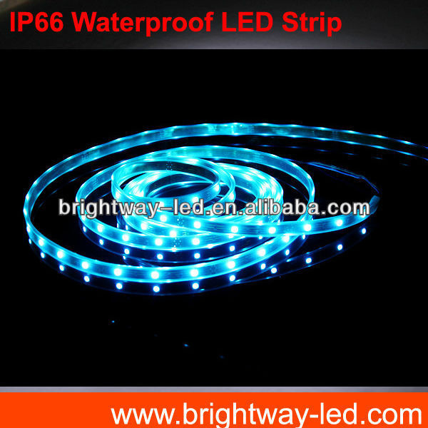 The Best and cheapest 9.6watts cove light led strip