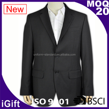 wholesale new design high quality used suits for men