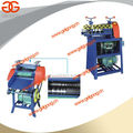 Wire Stripping Machine|Electric Wire Peeling Machine|Wire Coated PVC Removal Machine