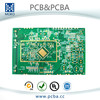 FR4 PCB Fabrication/ PCB Manufacture/ PCB Circuit Maker