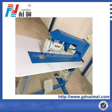 manual mini sewing machine/high speed sewing machine