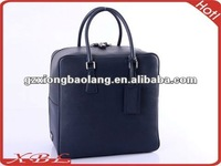 2013 new products ladies leather bags handbags fashion