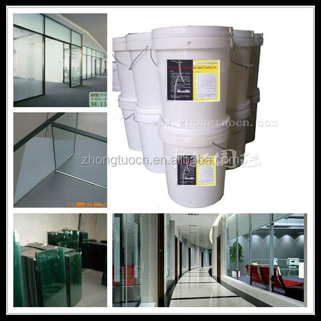 machine for china acetic silicone sealant