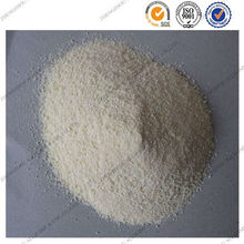 ISO quality preservative fcciv sorbic acid 99% with best price