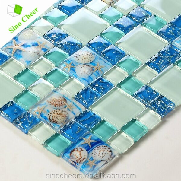 Bathroom Adhesive Wall Tile Bathroom Product Swim Pool Tile Buy Bathroom Adhesive Wall Tile