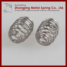 Bicycle Brake Titanium Plate Compression Spring