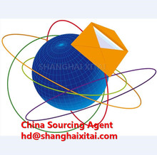 Professional Shanghai purchasing and delivery agent one-stop service import export broker sourcing companies with low cost