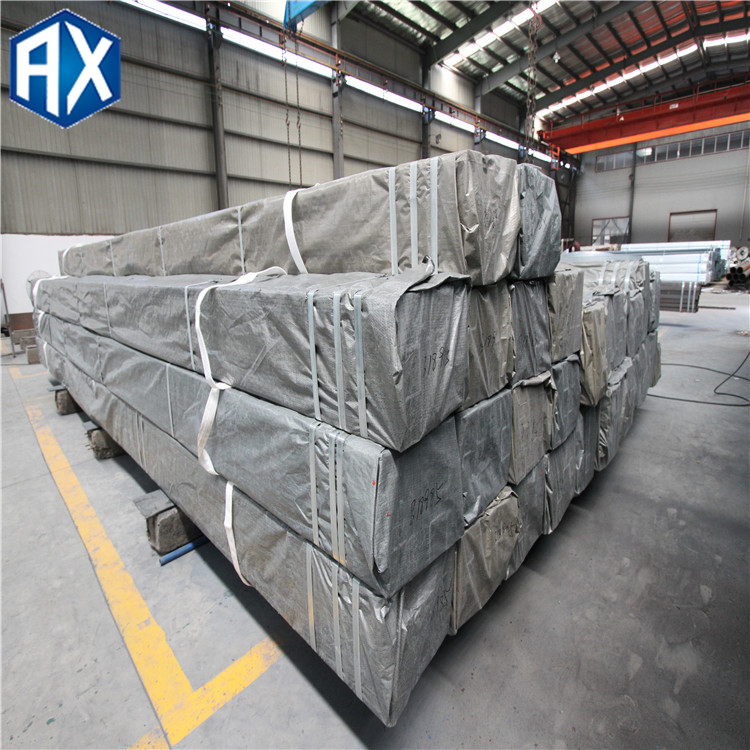 dx51d/q195/astm a653/hot dipped galvanized steel coil sheet/pipe