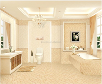 scrabble tiles non-slip bathroom flooring tiles marble tiles prices in pakistan