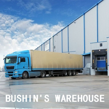 Shipping Agent in China consolidation LCL FCL Bonded warehouse storage dropshipping