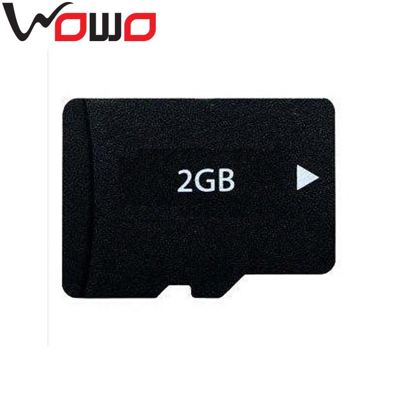 shenzhen memory card 100% full capacity wholesale bulk price memory cards factories in china