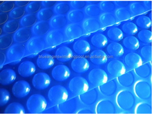 6 X 11m 400Mic Swimming Pool Solar Cover