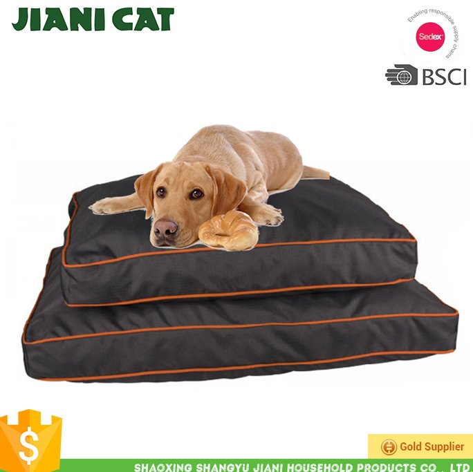 Factory Sale Various New Product Pet Beds And Sofa
