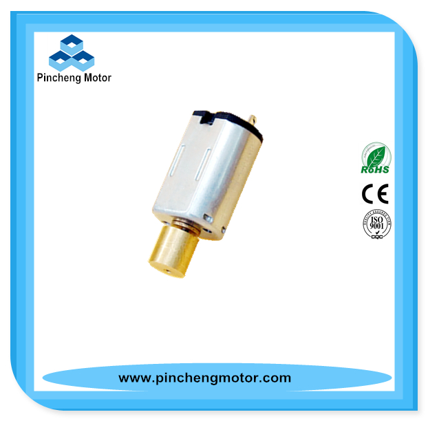 10V DC electric mirror motor