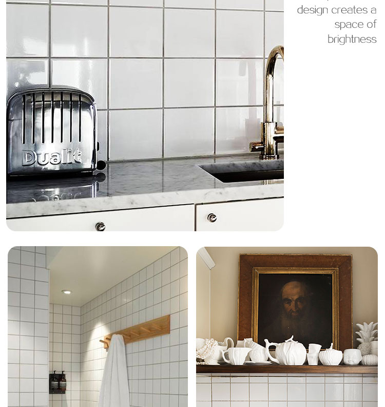 Excellent 12 Inch By 12 Inch Ceiling Tiles Tall 12 X 12 Ceramic Tile Round 12X12 Ceiling Tiles 24 Ceramic Tile Old 3X9 Subway Tile Dark4 1 4 X 4 1 4 Ceramic Tile Home Decoration Kitchen Backsplash Square Interior White Glazed ..
